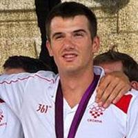 Valent Sinković